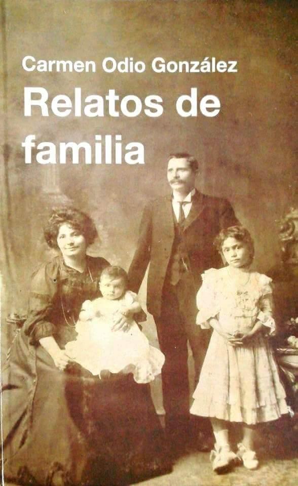 Relatos de familia