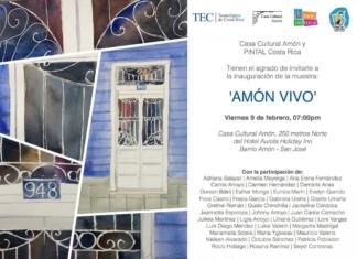 afiche_promocional