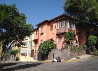casa-barrio-otoya1