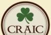 El Craic Irish Pub