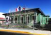 restauracion-edificio-alianza-francesa_lncima20160114_0122_28