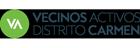 Distrito Carmen Vecinos Activos