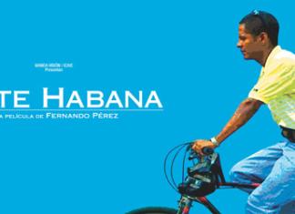 Suite-Habana